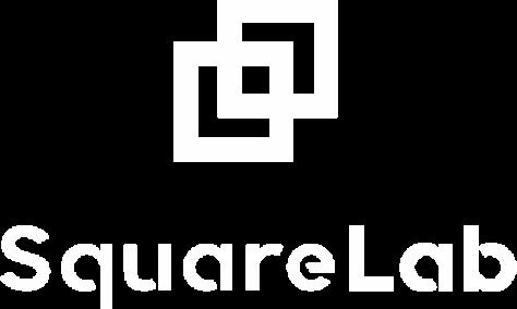 Square Lab